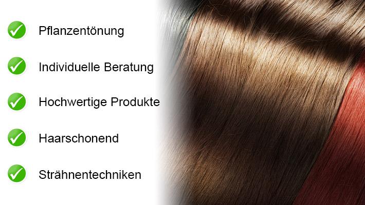 allergiefreundliche-haarfarbe