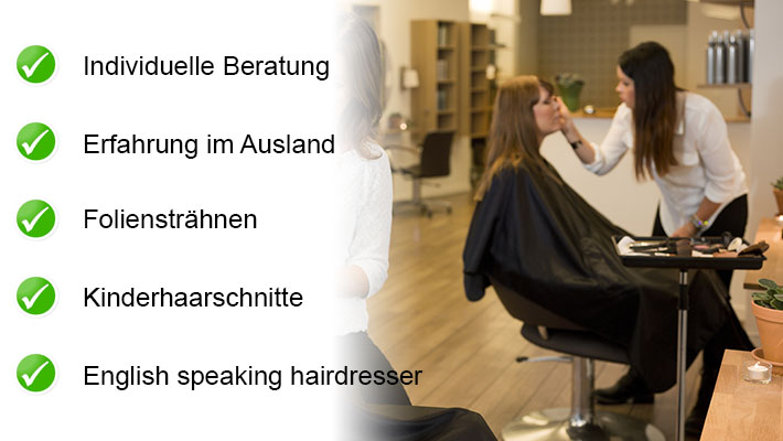 hairdesign-in-der-vossstrasse