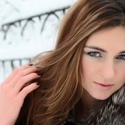 Friseur-Hannover-Pflegetipps-für-das Haar-im-Winter